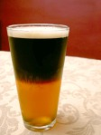 THIS is my preferred Black and Tan!