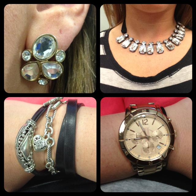 4.25.13.jewelry