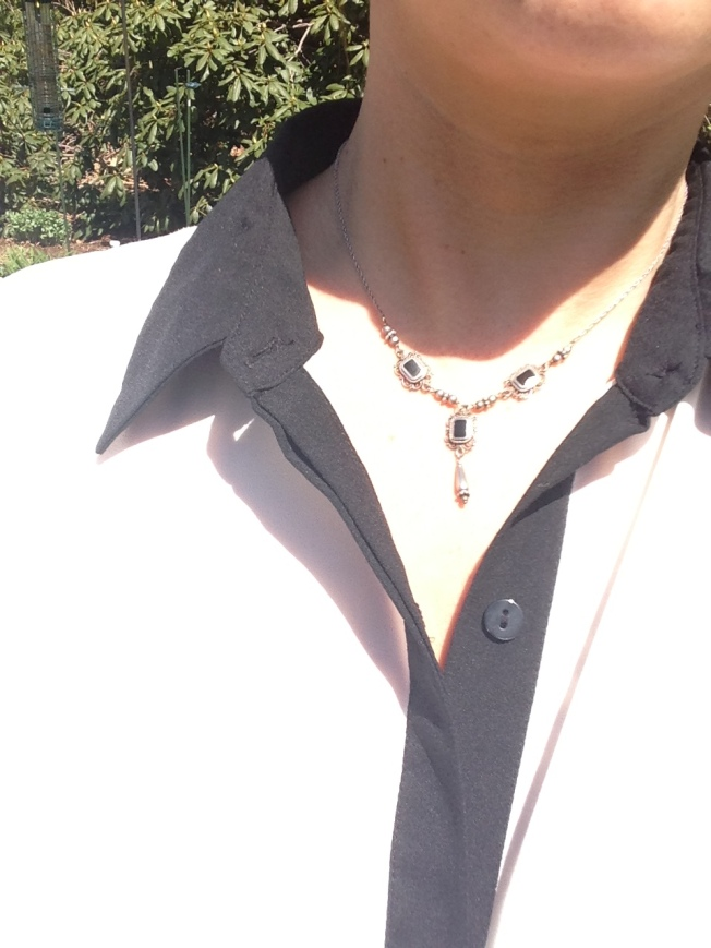 5.1.13 - necklace