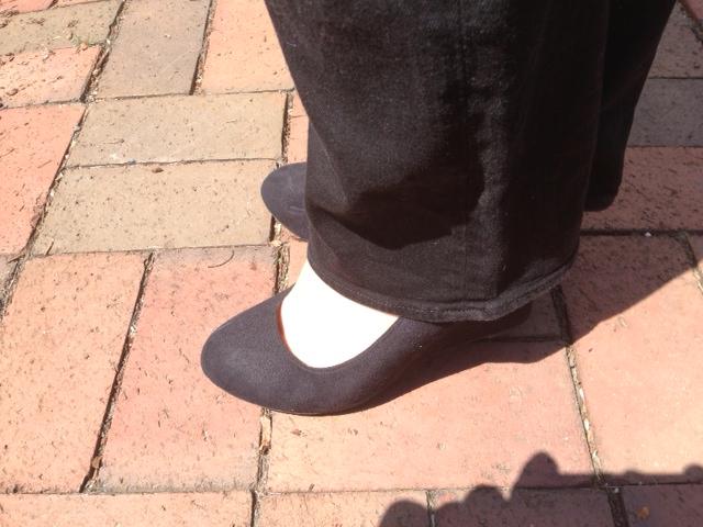 5.2.13 - shoes