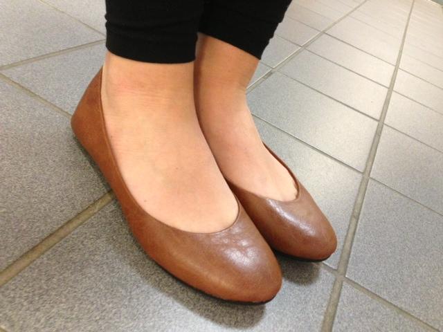 5.29.13 - shoes