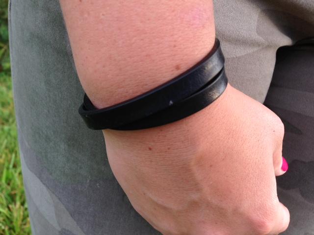 6.10.13 bracelet