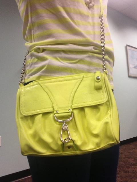 6.18.13 purse