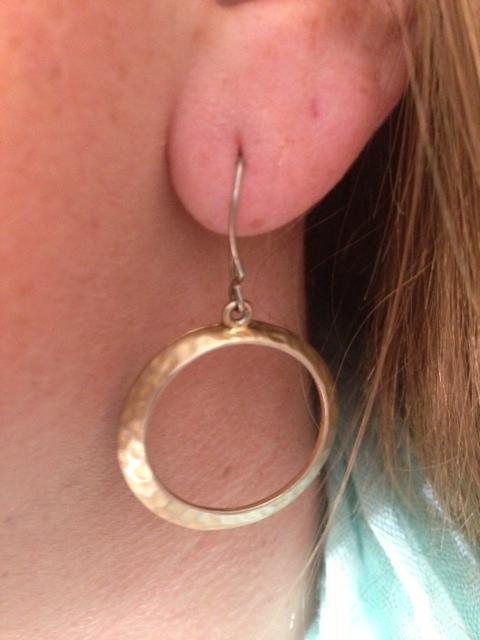 6.21.13 earrings