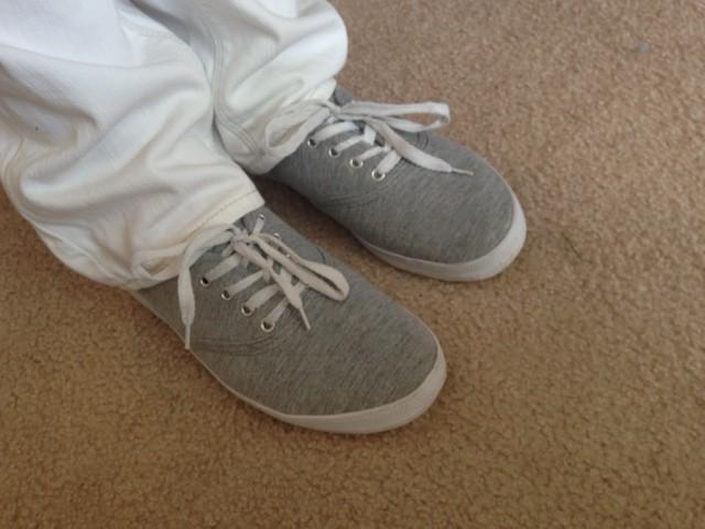 6.21.13 shoes