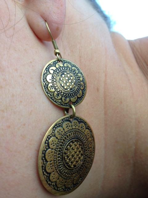 6.24.13 earrings